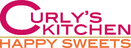 Curly's Kitchen